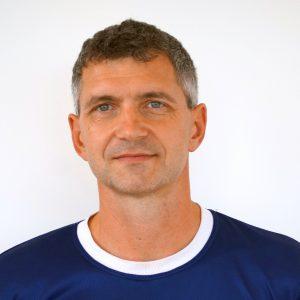 Josef Horký