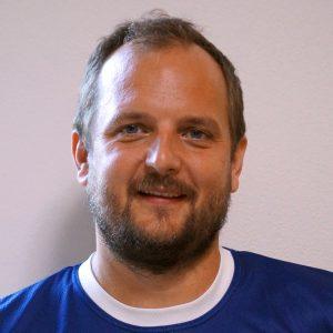 Radek Švaňhal